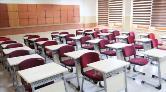 Çevre ve Şehircilik Bakanlığı 5 İlde 12 Okul İnşa Edecek