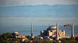 İstanbul'da Normalleşmeyle Hava Kirliliği Arttı