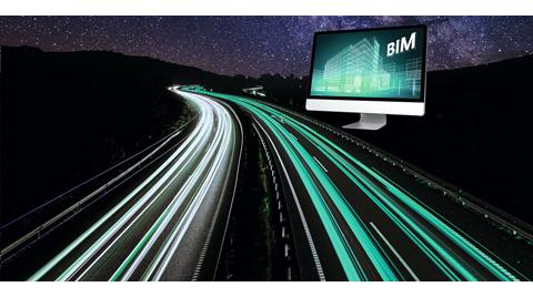 Wilo, BIM Hizmetleri ile Yapı Sektörünün Verimliliğini Artırıyor