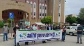 Salihli'de JES İptal Davası için Karar Bekleniyor