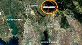 Sazlıdere Barajı'nın Doğu Kolu Üzerine Yeni Baraj Yapılacak