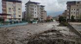 Sel Sigortasına Talep Artıyor