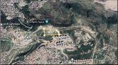 Buca'daki Çevre Düzeni Planı Değişikliği İptal Edildi