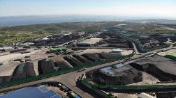 Kentsel Dönüşüm - Dilovası'nı Toza Bulayan Kömürcüler OSB Kalkıyor