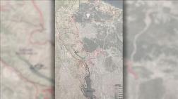 Kanal İstanbul'un İmar Planlarının 3 Etabı Onaylandı