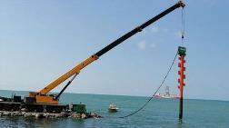Karadeniz'in Hırçın Dalgalarından Elektrik Üretilecek