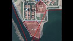Mimarlar ve Şehir Plancılarından Ortak Açıklama