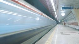 İkitelli-Ataköy Metro Hattında Tünel Kazısı Tamamlandı