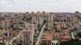 Gayrimenkul Döngü Hızı En Yüksek İl İstanbul