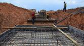 Türk Kızılayın Barınma Sistemleri Fabrikası'nda Sona Yaklaşılıyor