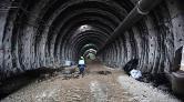 Buca'yı Otogar'a Bağlayacak Ekspres Yol için İhaleye Çıkılıyor