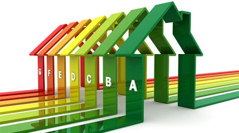 Yazlık Evlerde Isı ve Su Yalıtımı Binaları Koruyor