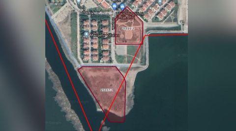 Karşıyaka Belediyesi'nden TOKİ'nin Arazi Satışına Tepki