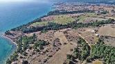 Saros Körfezi'ne Yapılacak FSRU Limanı Meclis Gündeminde