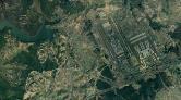 Şeyha Moza'nın Arazisi Turizm + Ticaret Alanı Oldu