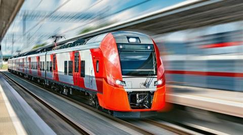Dudullu-Bostancı Metrosunun Gecikme Bedeli 8.7 Milyar TL