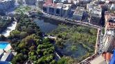 ŞPO İzmir Şubesi'nden Basmane Çukuru Açıklaması