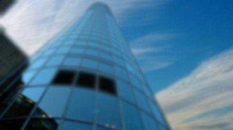 İLBANK 4 İlde 22 Taşınmazı Satışa Çıkardı