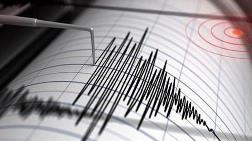 """""""Silivri Açıklarında Oluşabilecek Depremin Büyüklüğü 7.6 Civarında"""""""