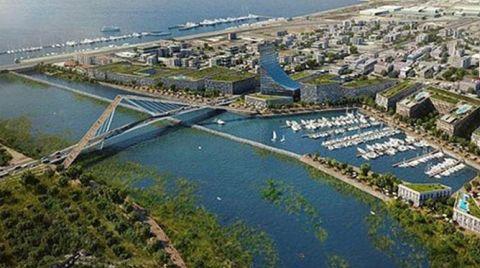 Her Yönüyle Kanal İstanbul: Yıkım Büyük Olacak