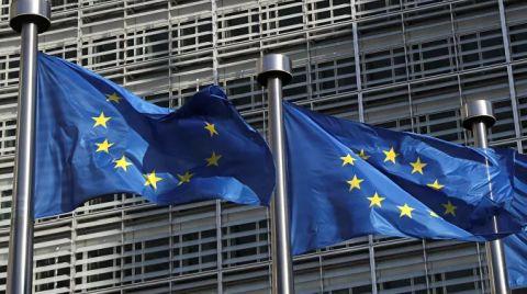 AB Komisyonu'ndan 13 Türk Kuruluşuna 7.5 Milyon Euro Hibe