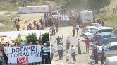 Salihli'de JES için 'ÇED Gerekli Değildir' Kararı İptal Edildi