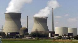 Nükleer Karşıtı Platform, Metsamor'un Hedef Alınmasını Kınadı