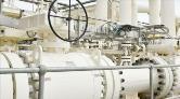 Türkiye Isınmada Hidrojen Kullanımına Hazırlanıyor