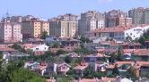 İstanbul'da Konut Satış Rekoru Esenyurt'ta