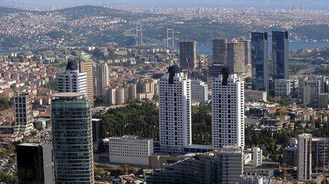 İBB, İstanbul'daki Tüm Binaların Dayanıklılığını Ölçecek
