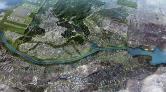 18 Milyon 464 Bin Metrekare Arazi Yabancılara Satıldı