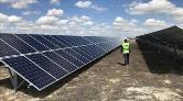 Orman Köylüsü Enerjisini Güneşten Sağlayacak