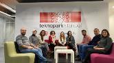 Kastamonu Entegre'nin Akıllı Yüzey Projesine Ar-Ge Desteği
