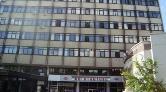TRT Arı ve Orkut Stüdyolarının Plan Değişikliği Durduruldu