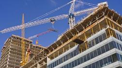 Kentsel Dönüşüm - Temmuz Sektörel Güven Endeksleri Açıklandı
