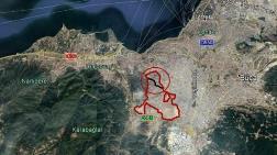 Çevre ve Şehircilik Bakanlığı'nın İmar Planları İptal Edildi