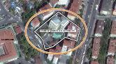 İstanbul'da 'Kamu Hizmet Alanı', 'Ticaret' Alanına Çevrildi