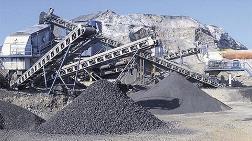 Çimento Sektöründe İç Satışlar Düşüyor, İhracat Artıyor