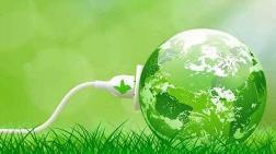 Kentsel Dönüşüm - Yeşil Elektrik Ateş Pahası