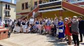 Güllük Limanı Revizyon Projesi Reddedildi