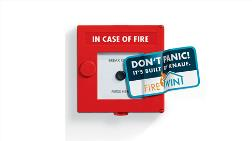 Kentsel Dönüşüm - Knauf Güvencesiyle Bütünleşik Yangın Çözümleri