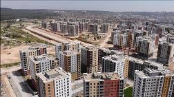Türkiye Sigorta Birliği: Sigortasız Konut Kalmamalı