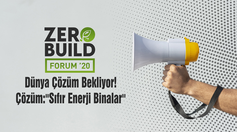 ZeroBuild Forum'20