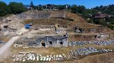 Batı Karadeniz'in Efes'i, Gün Yüzüne Çıkıyor