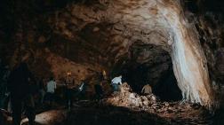 İBB, 400 Bin Yıllık Tarih için Harekete Geçti