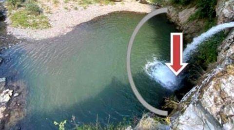 İkinci Dipsiz Göl Endişesi