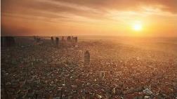 Mimarlar Odası'ndan Marmara Depremi'ne İlişkin Açıklama