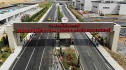 11 Şehir Hastanesine 3,2 Milyar TL Harcandı