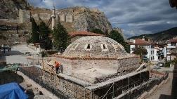 """Tarihi """"Sık Dişini Helası"""" Müze Olacak"""