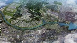 Kanal İstanbul Anketi Sonuçları Açıklandı